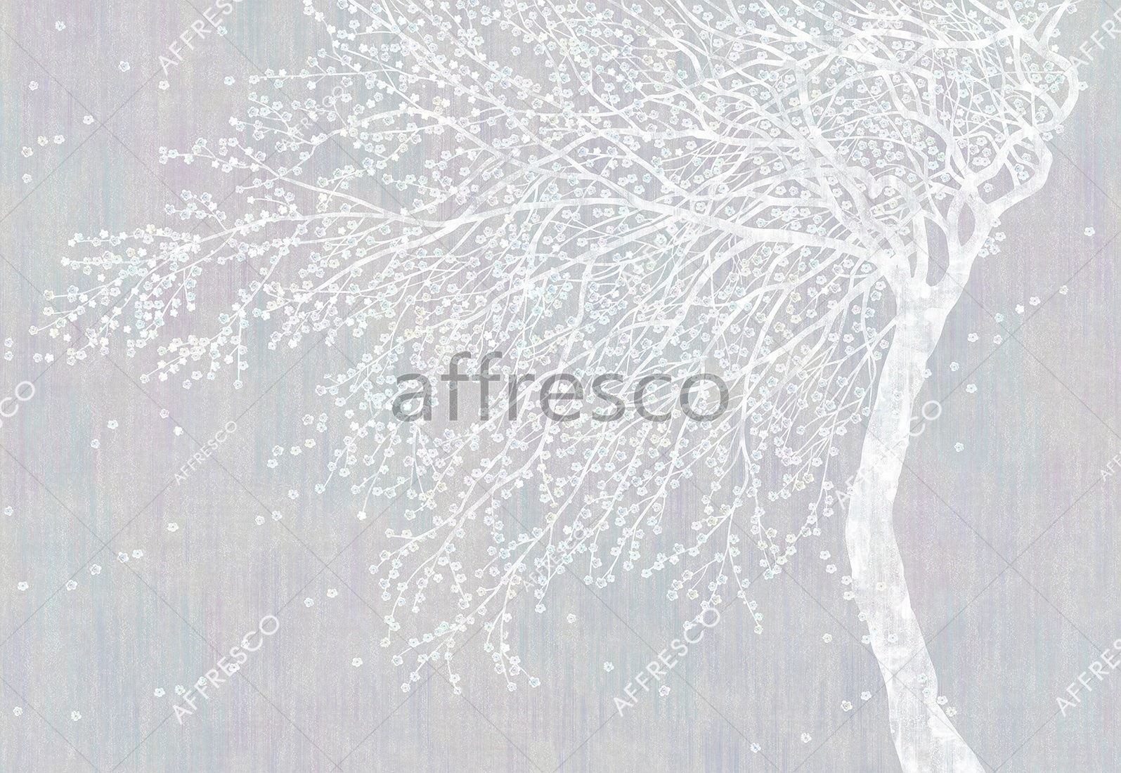 ID136094 | Gardens |  | Affresco Factory
