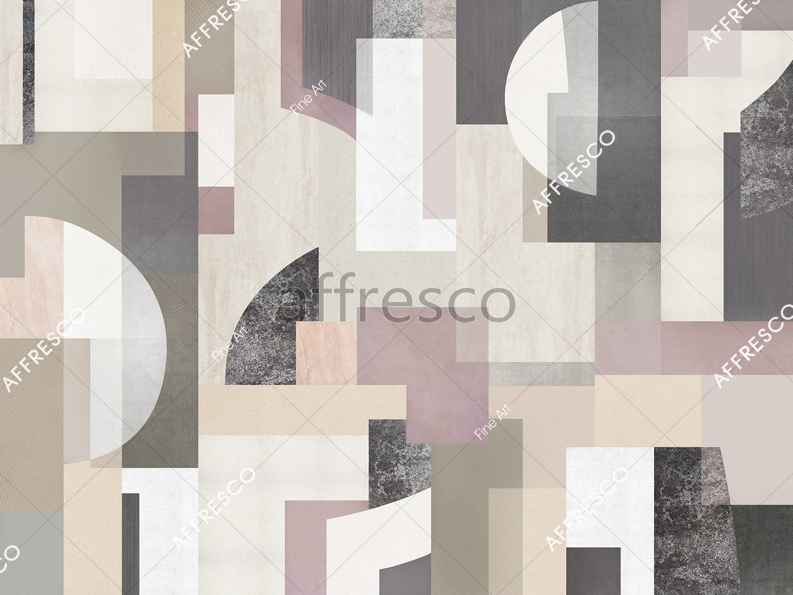 RE929-COL1 | Fine Art | Affresco Factory