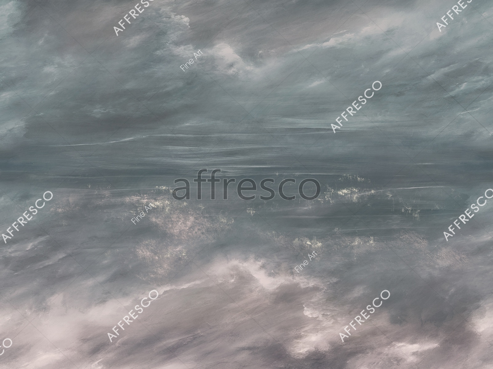 RE894-COL3 | Fine Art | Affresco Factory