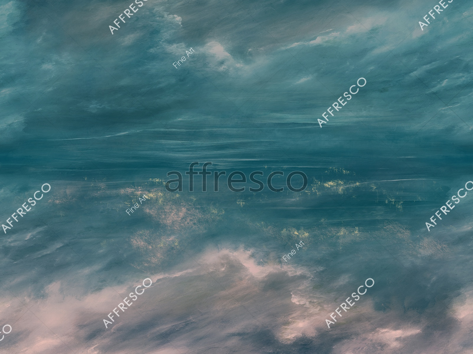 RE894-COL1 | Fine Art | Affresco Factory