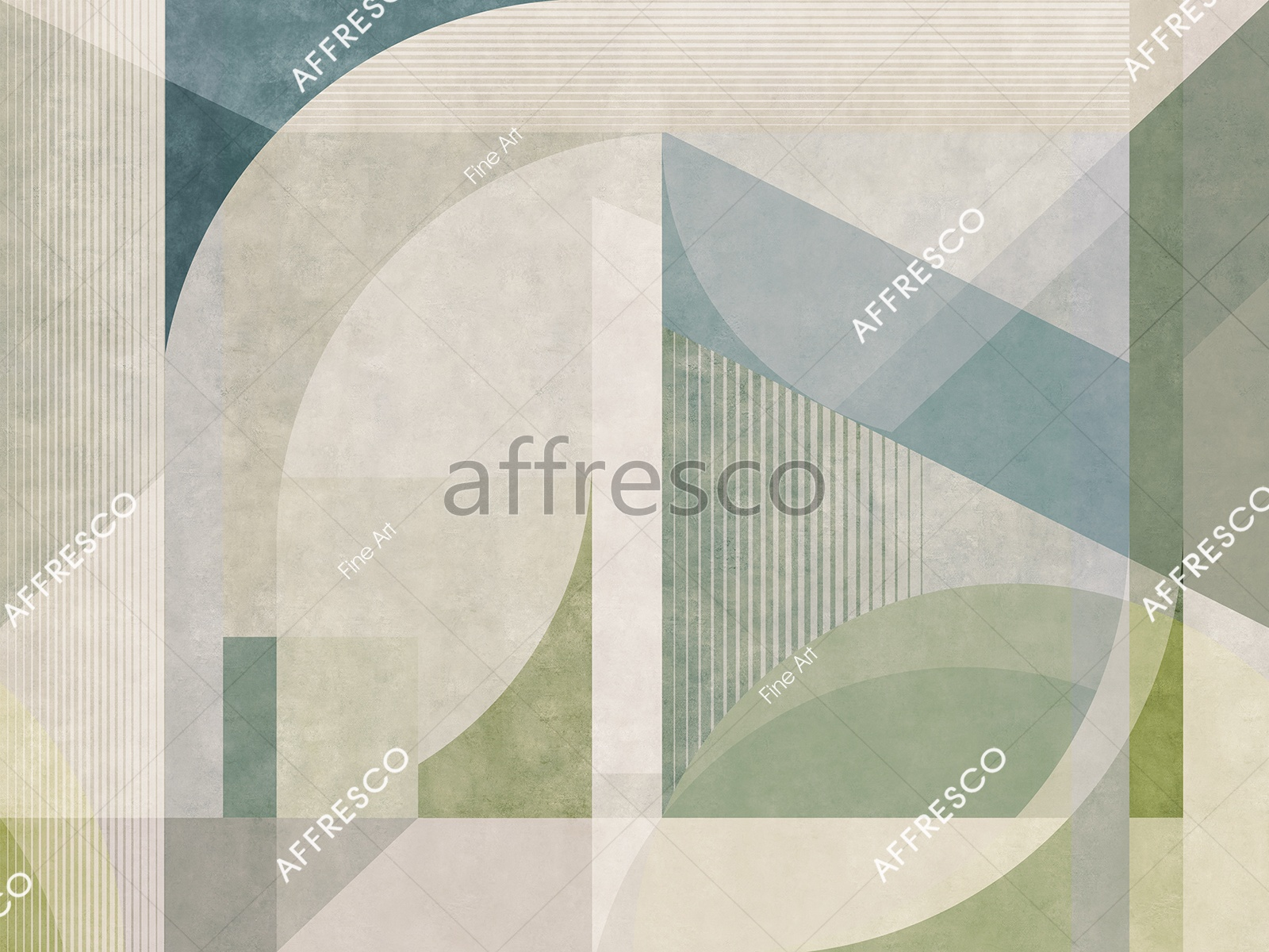 RE882-COL4 | Fine Art | Affresco Factory