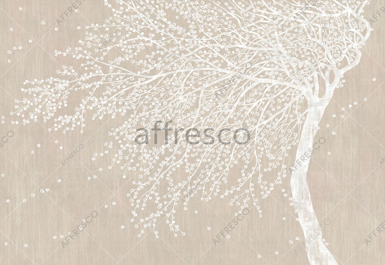 ID136098 | Forest |  | Affresco Factory