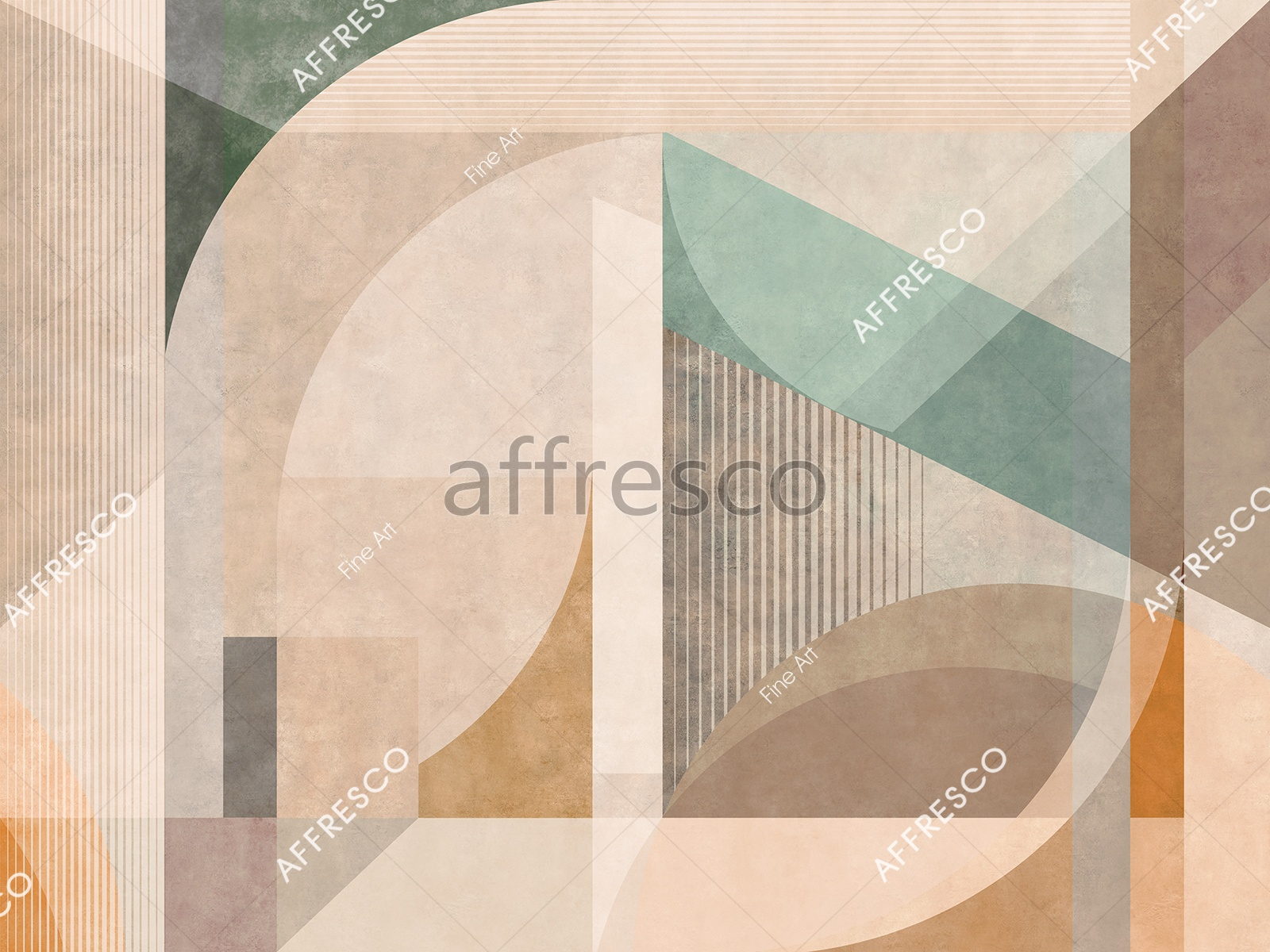 RE882-COL3 | Fine Art | Affresco Factory