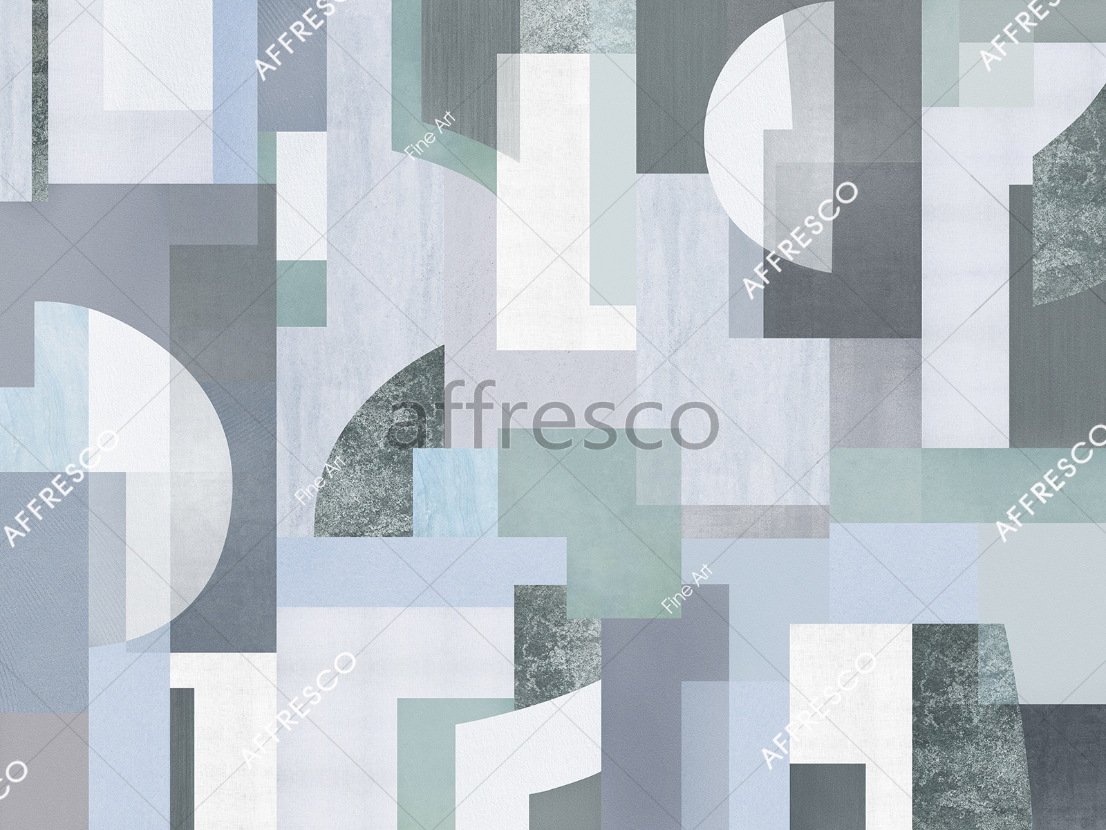 RE929-COL4 | Fine Art | Affresco Factory