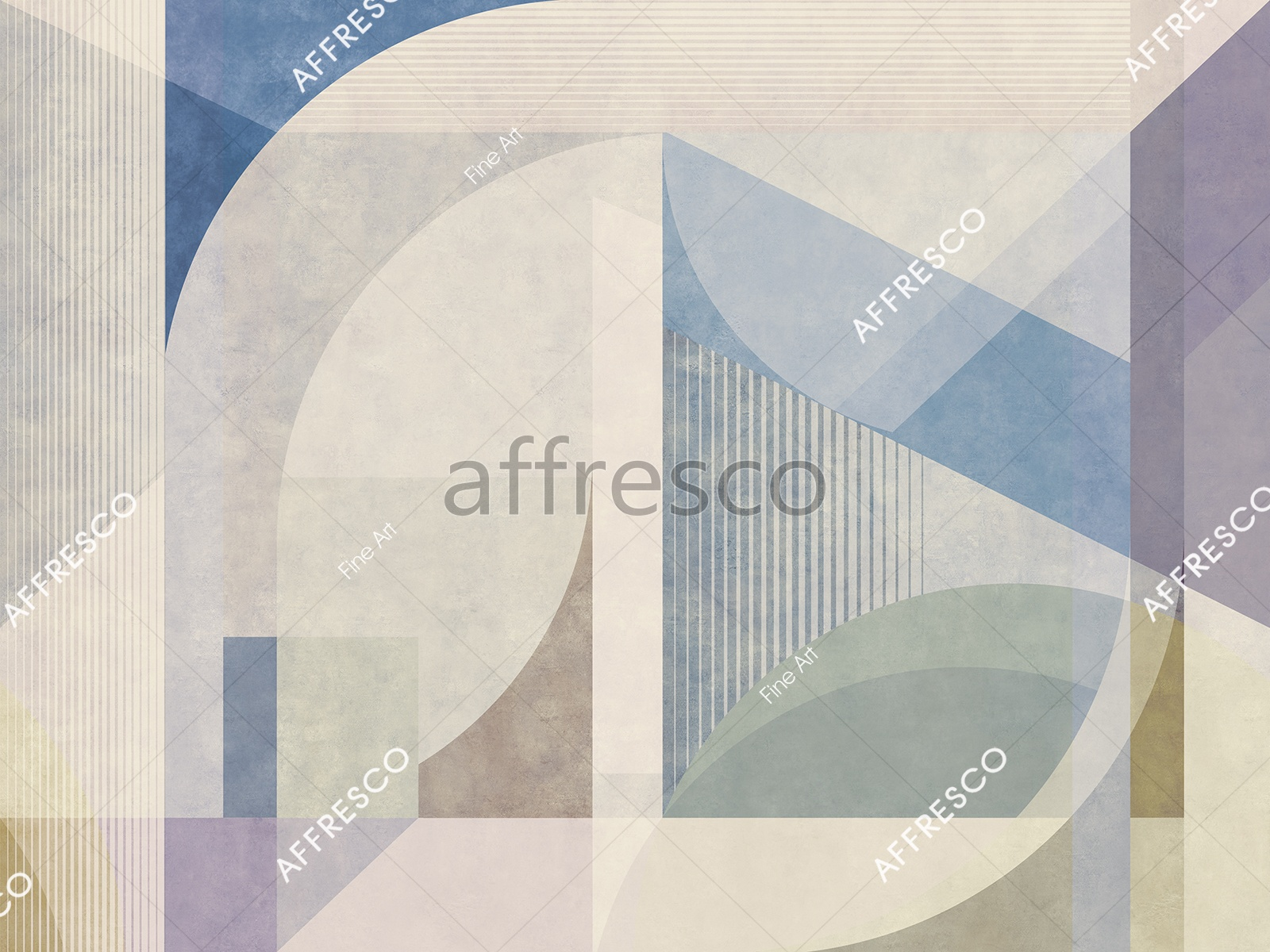 RE882-COL2 | Fine Art | Affresco Factory