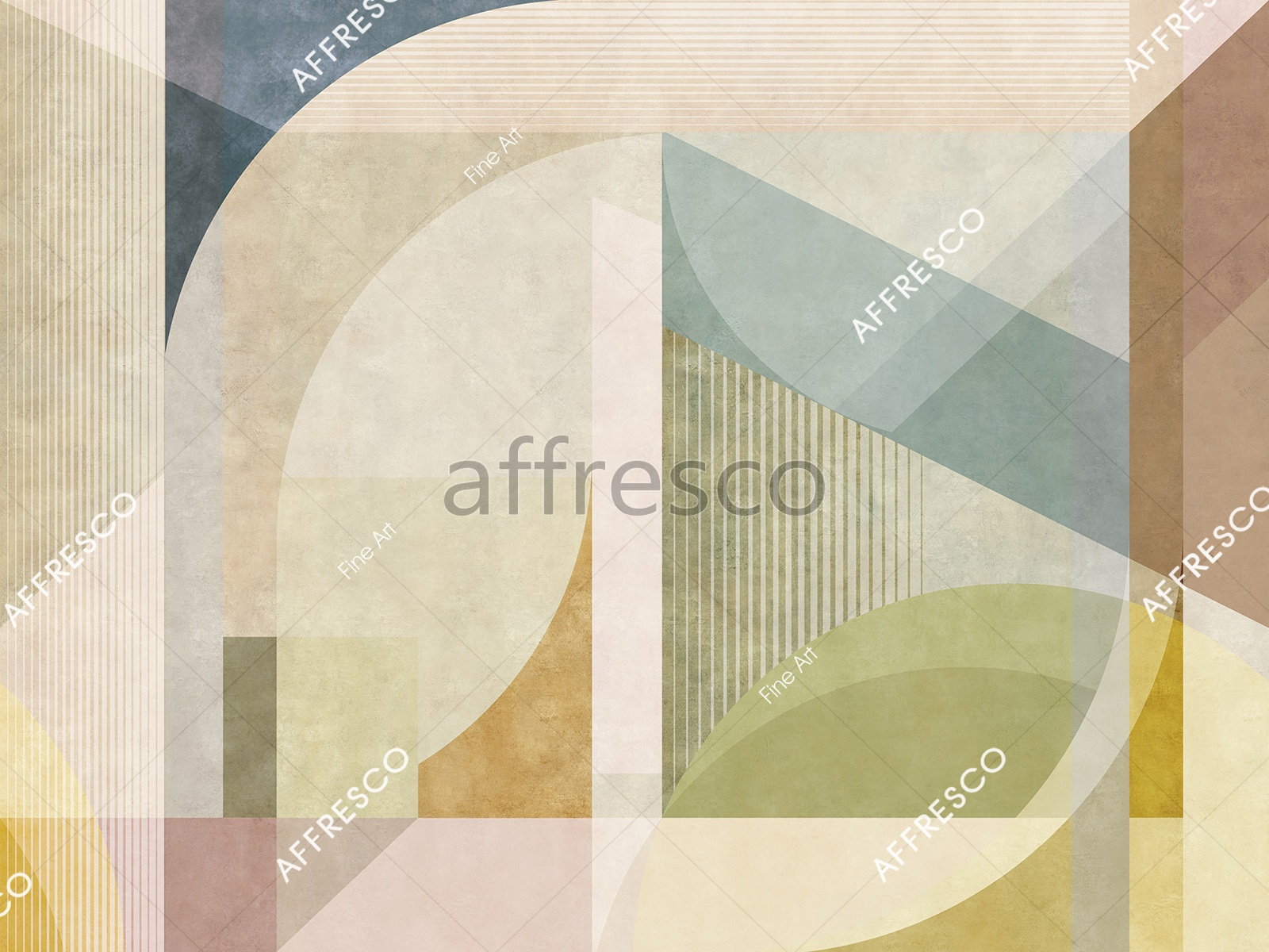 RE882-COL1 | Fine Art | Affresco Factory