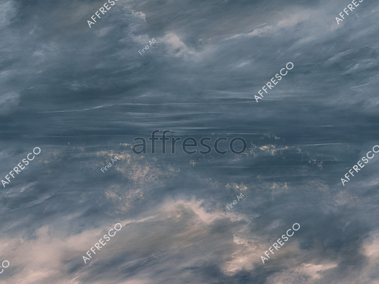 RE894-COL2 | Fine Art | Affresco Factory