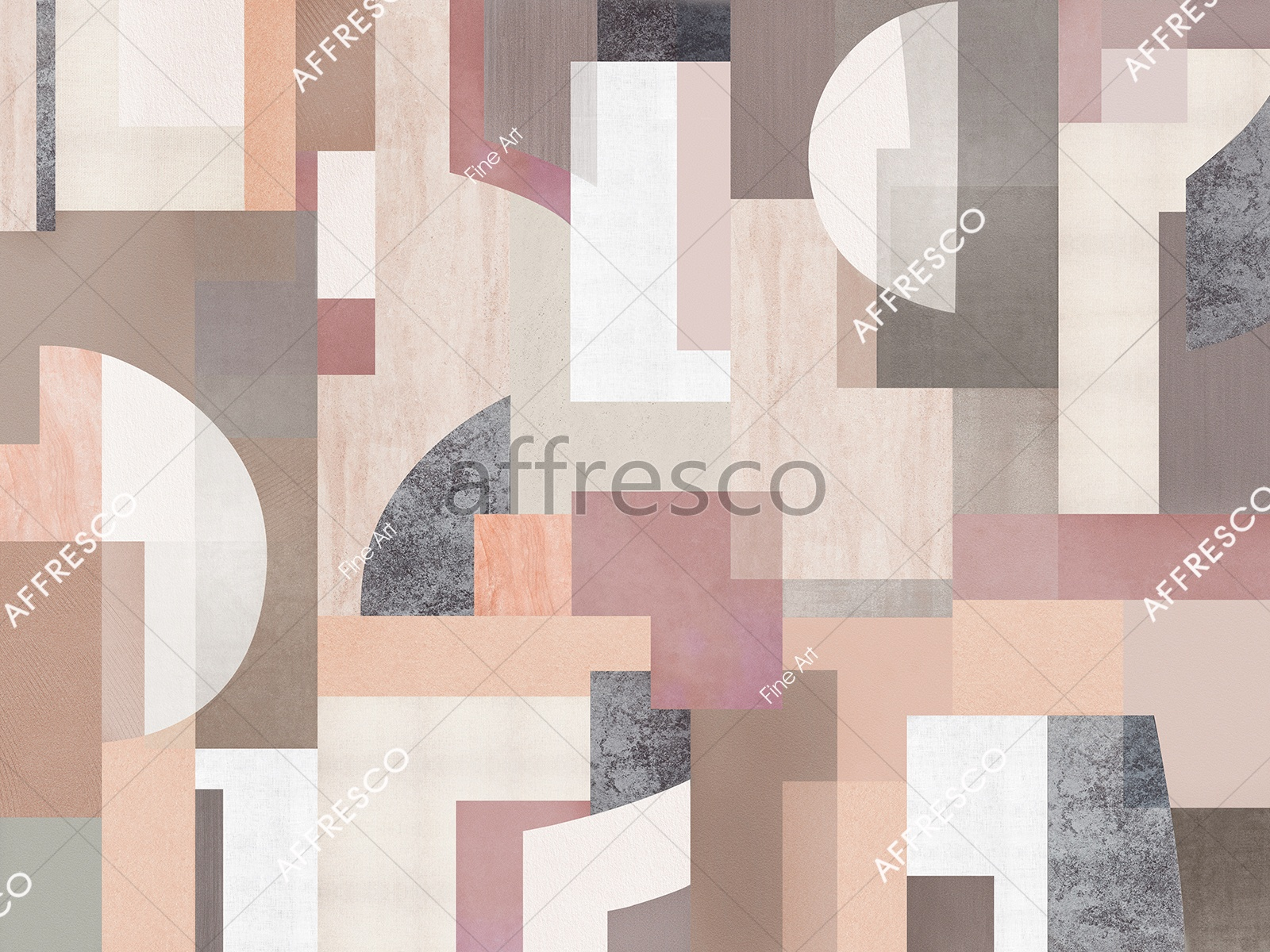 RE929-COL2 | Fine Art | Affresco Factory