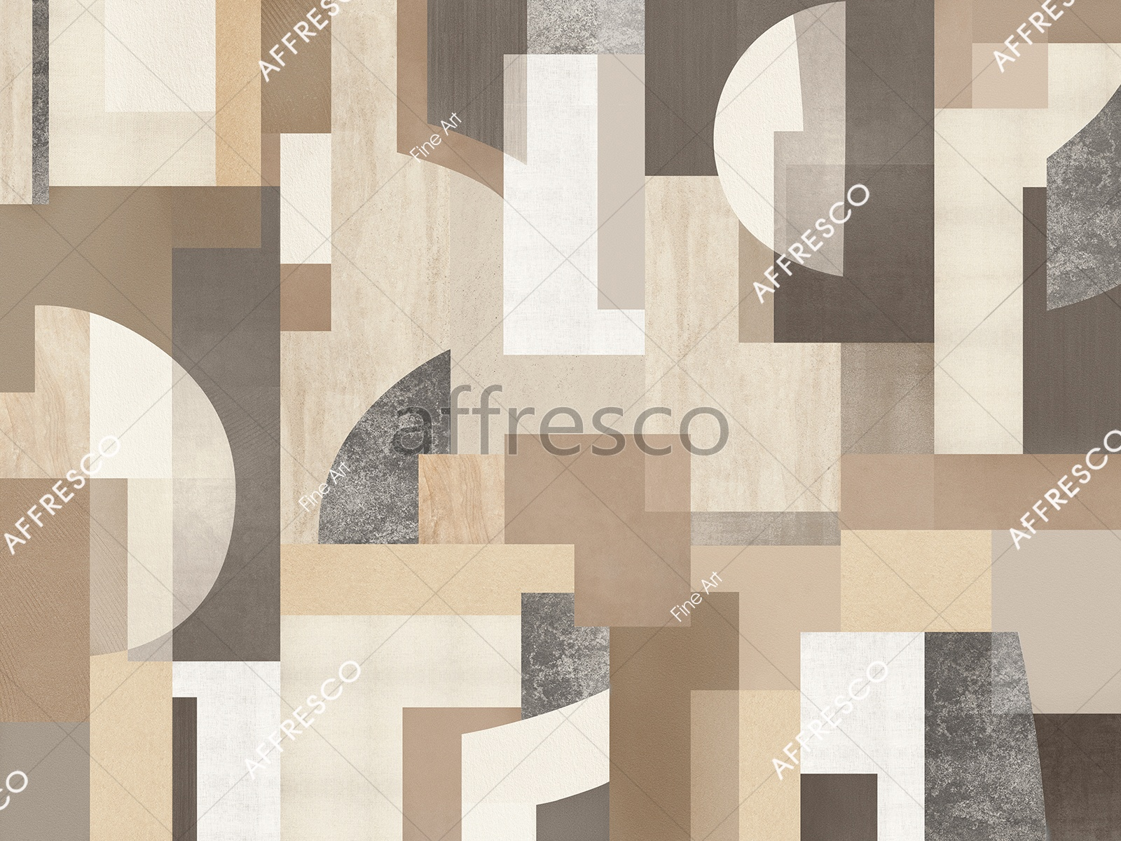 RE929-COL3 | Fine Art | Affresco Factory
