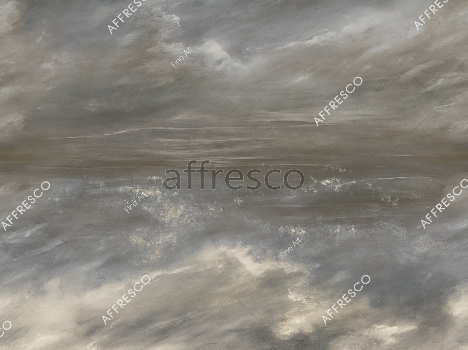 RE894-COL4 | Fine Art | Affresco Factory